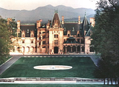 gilded_age_biltmore_000
