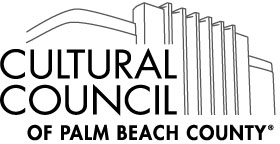 PB-Cultural-Council-GrantRequired-Logo