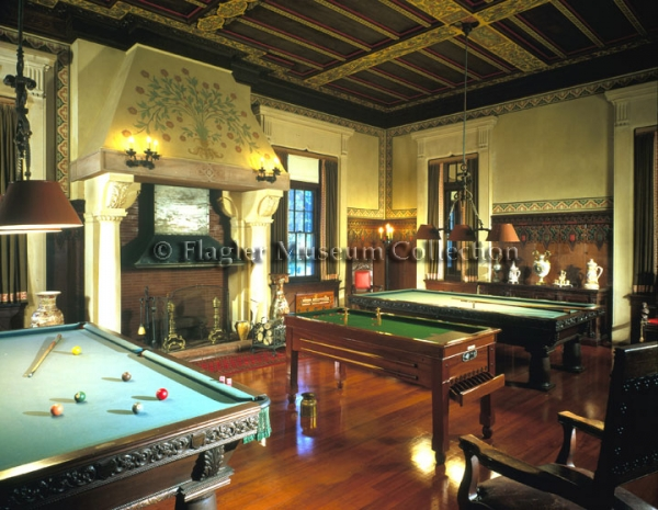 billiard room 000COPY
