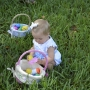 Easter 2014 13