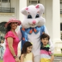 Easter 2014 37