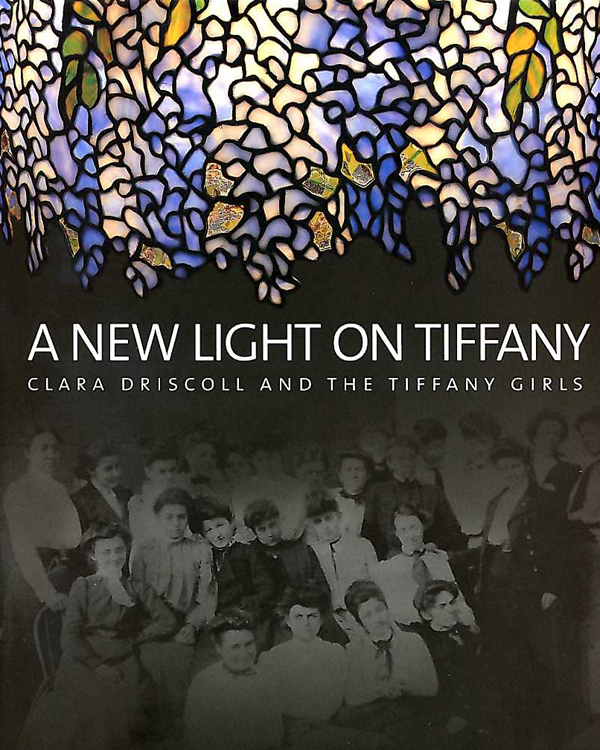 A_New_Light_Tiffany_Catalog