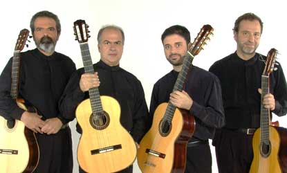 Brazilian-Quartet_Web_001
