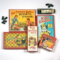 classic-games-collection-500px