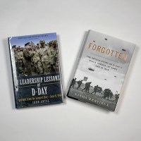 books-2-wwii-d-day-stories-500px